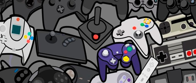 games cosmocast
