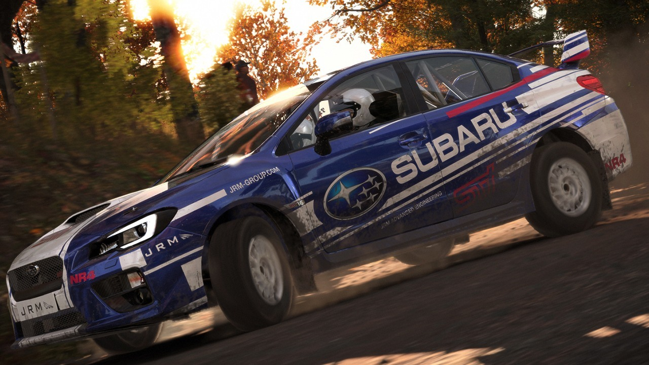dirt-4-announced-and-dated-for-ps4-xbox-one-and-pc_2dgt