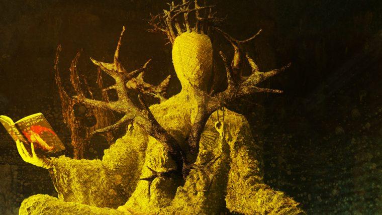 o-rei-de-amarelo