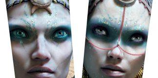 pearls, personagens de valerian
