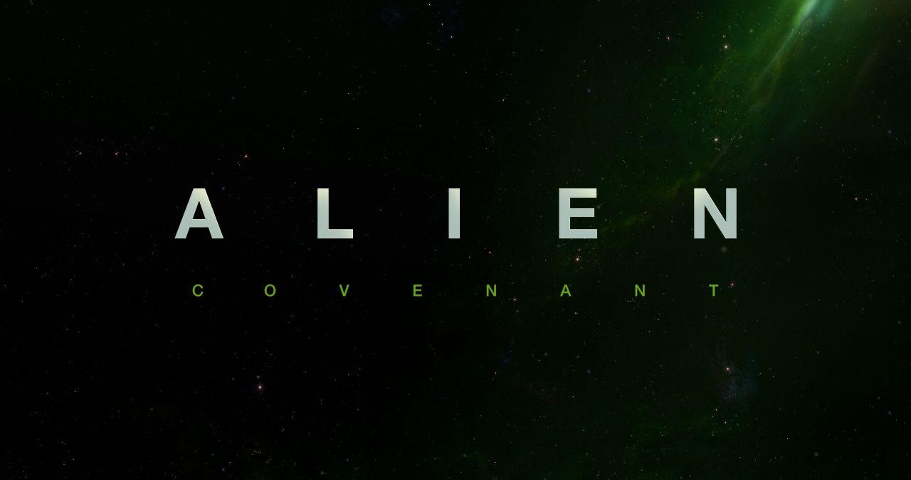 alien-covenant ridley scott