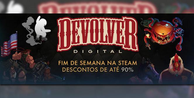 devolver-digital-promocao-steam-playreplay-664x335