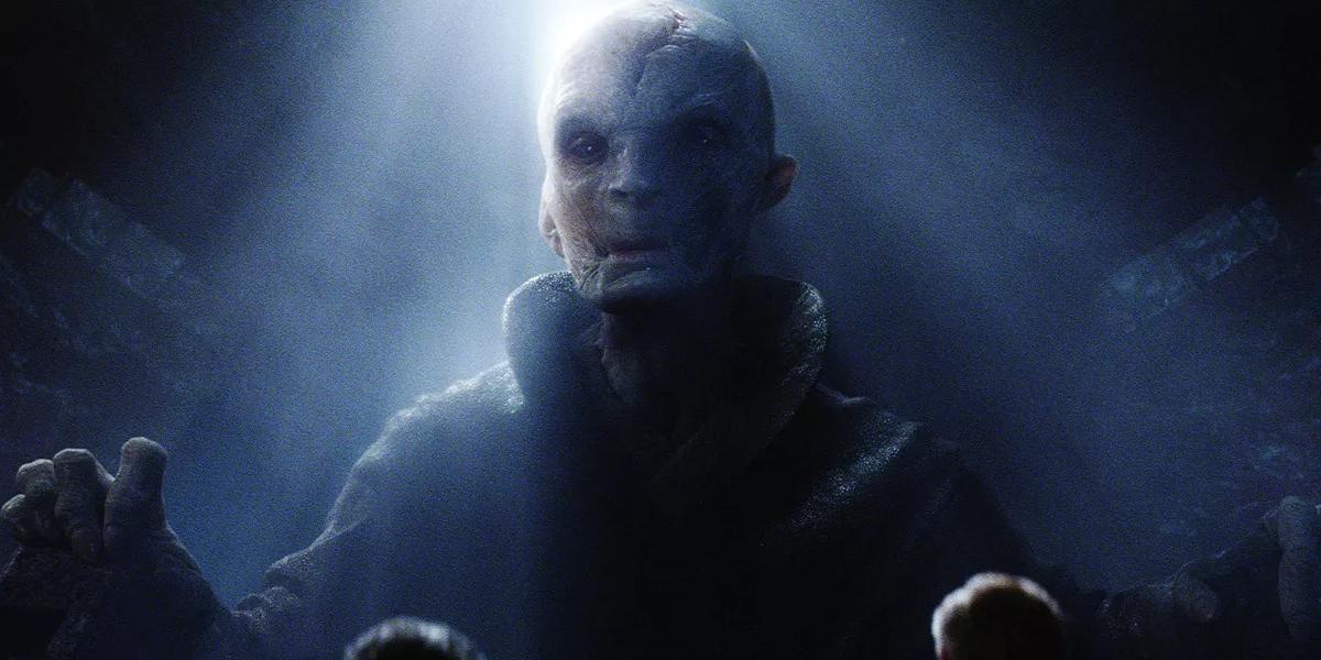capa_lider_snoke_star wars os ultimos jedi