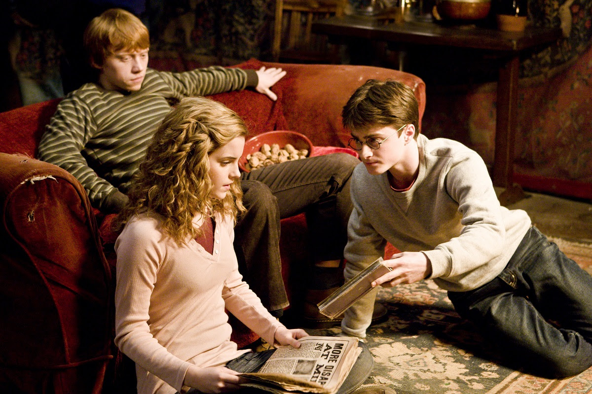 harry potter na tnt cosmonerd post