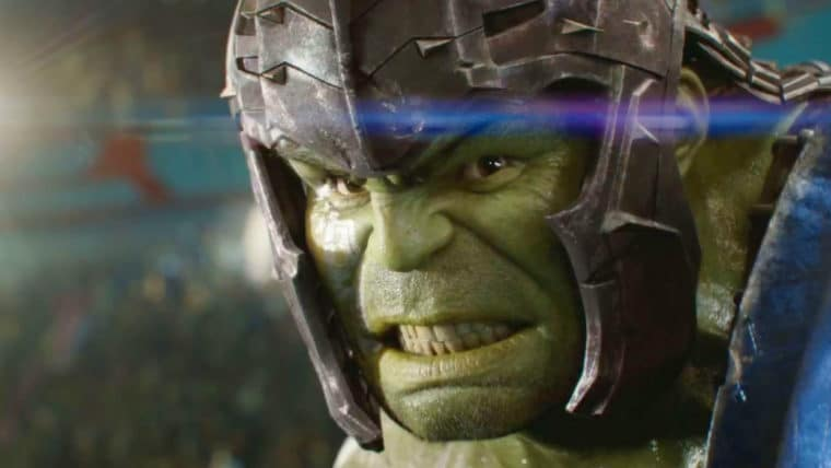 hulk-thor-ragnarok-760x428
