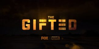 the gifted fox