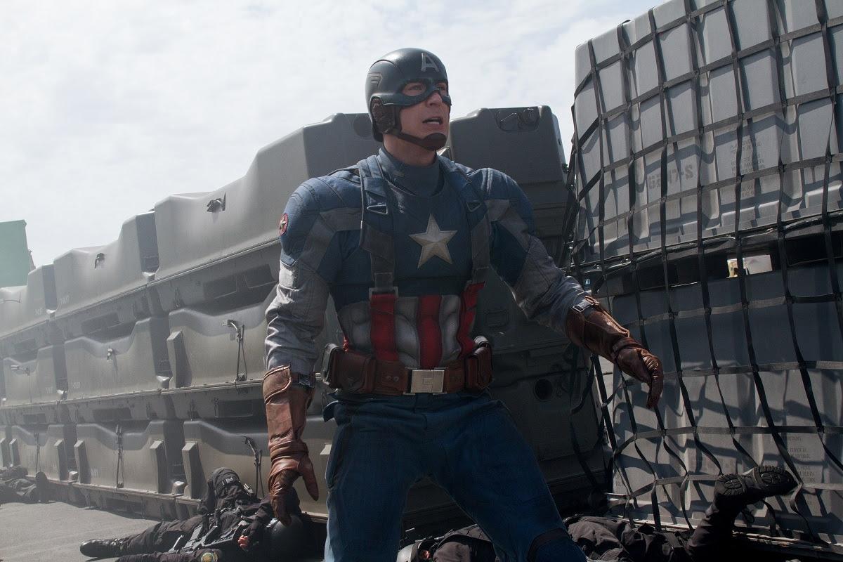 capitão-américa-o-soldado-invernal filme com sebastian stan e chris evans