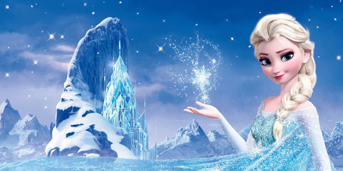 frozen disney capa post cosmonerd