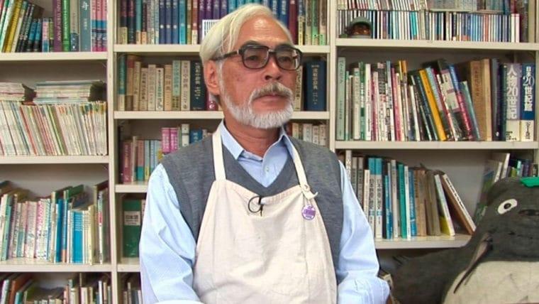 v-studio-ghibli-hayao-miyazaki-760x428