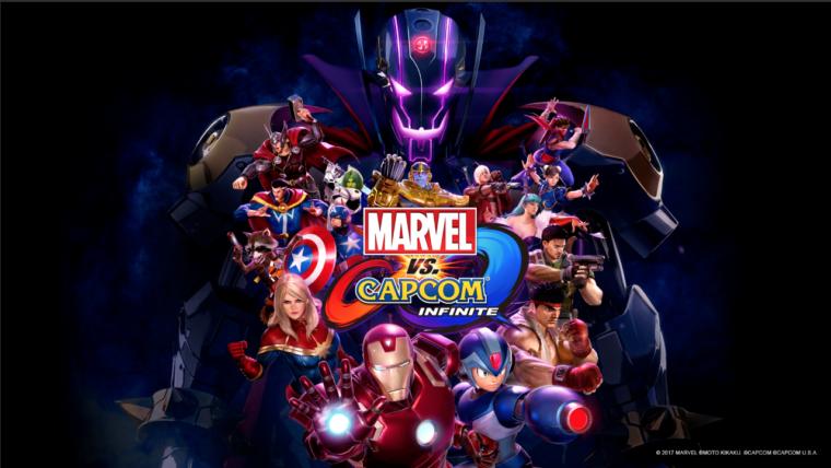 marvel-vs-capcom-infinite-760x428