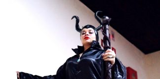thumbnail_cosplay-malévola2 cosplayer