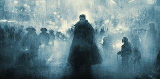 Blade Runner Divulgação