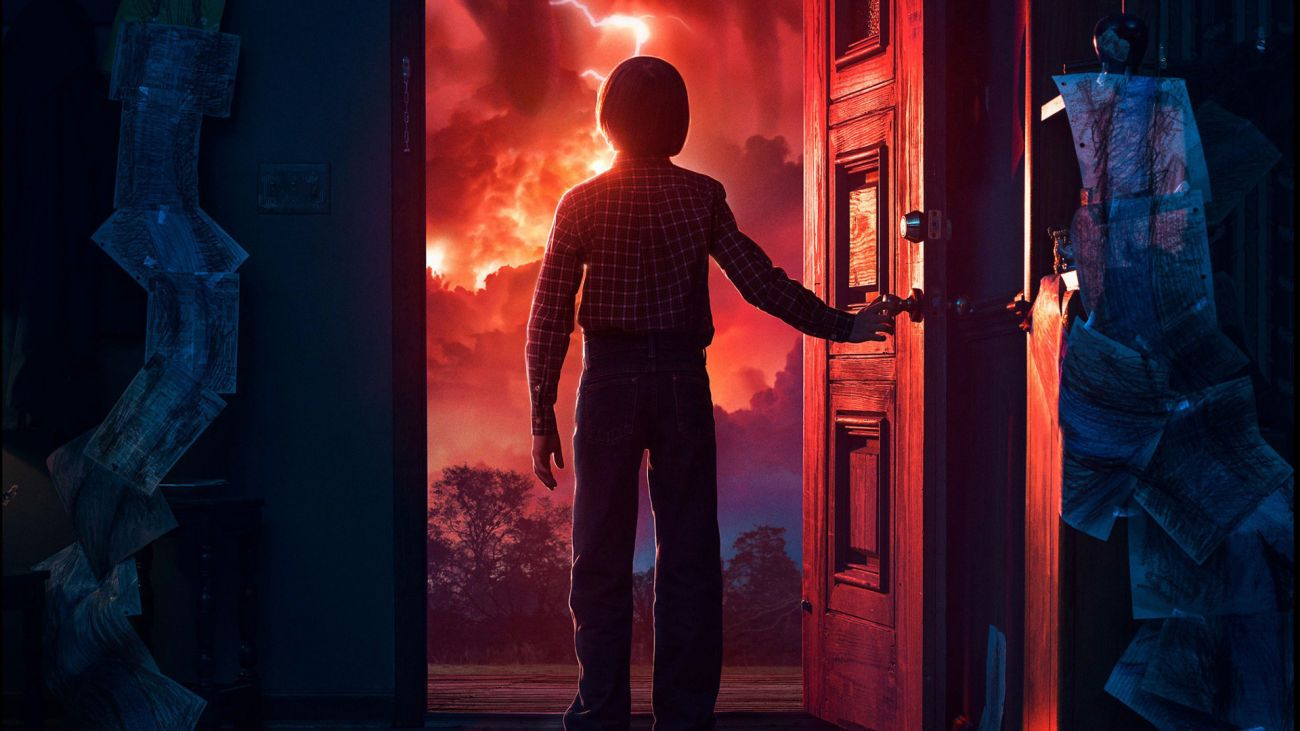 stranger-things-season-netflix