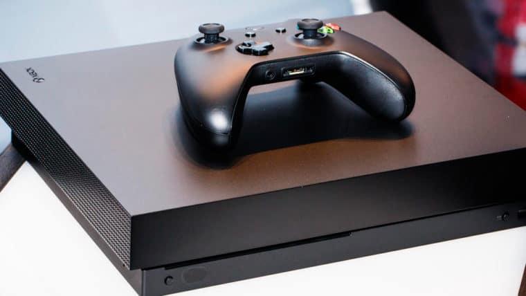 v-xbox-one-760x428 microsoft