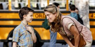 young sheldon warner channel post cosmonerd (3)
