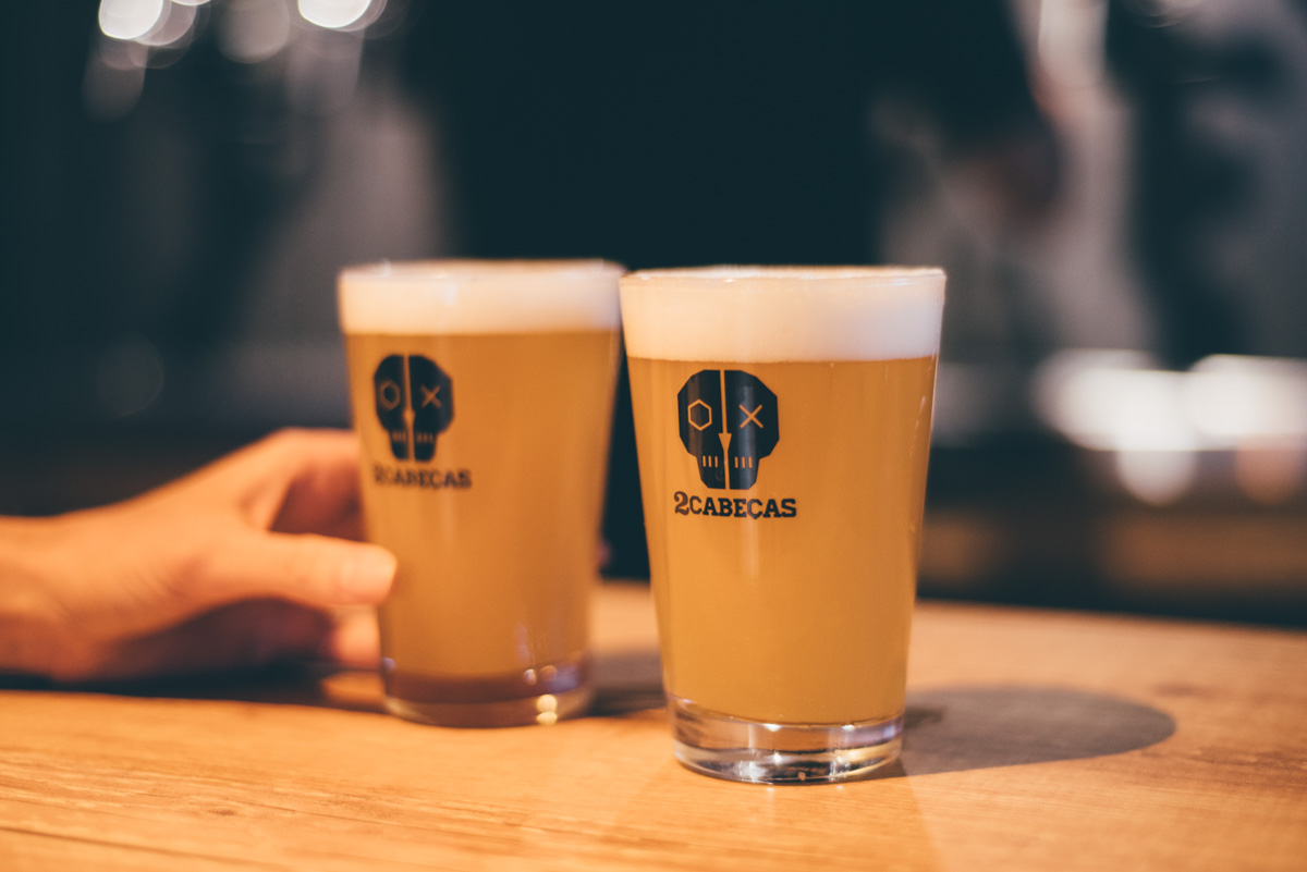 Cervejaria 2cabecas_Divulgacao-Meissa Maytreia
