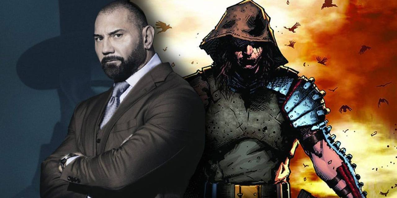 dave bautista eternal warrior valiant