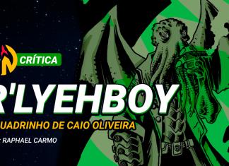 R'lyehboy