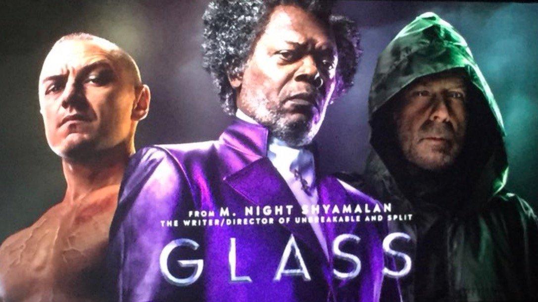 glass-primeira-imagem-cinemacon