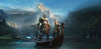 god_of_war_kratos_and_atreus-HD