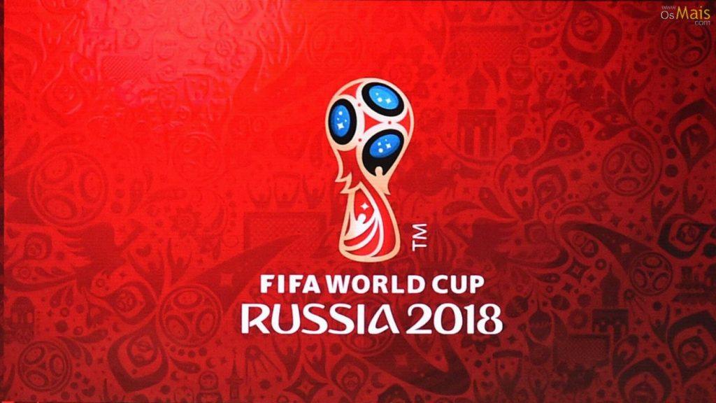 copa do mundo russia 2018 - brasil
