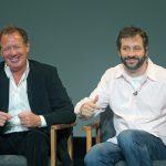 Os-Diários-Zen-de-Garry-Shandling-documentário-HBO-Judd-Apatow