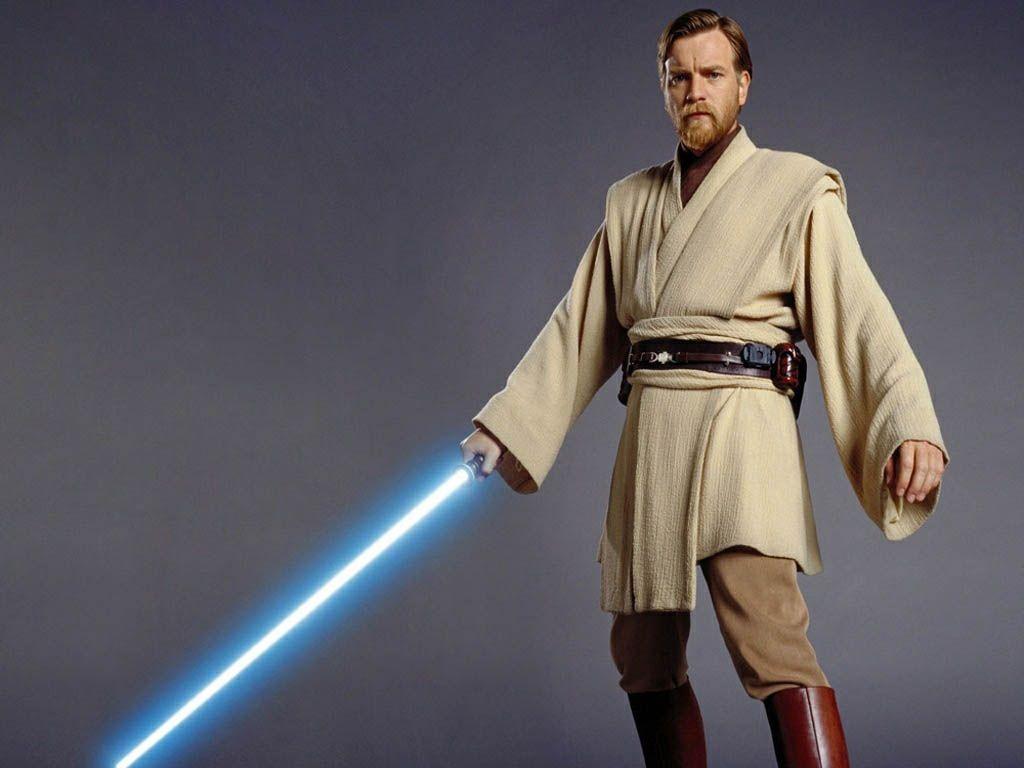 obi-wan kenobi star wars ewan mcgregor