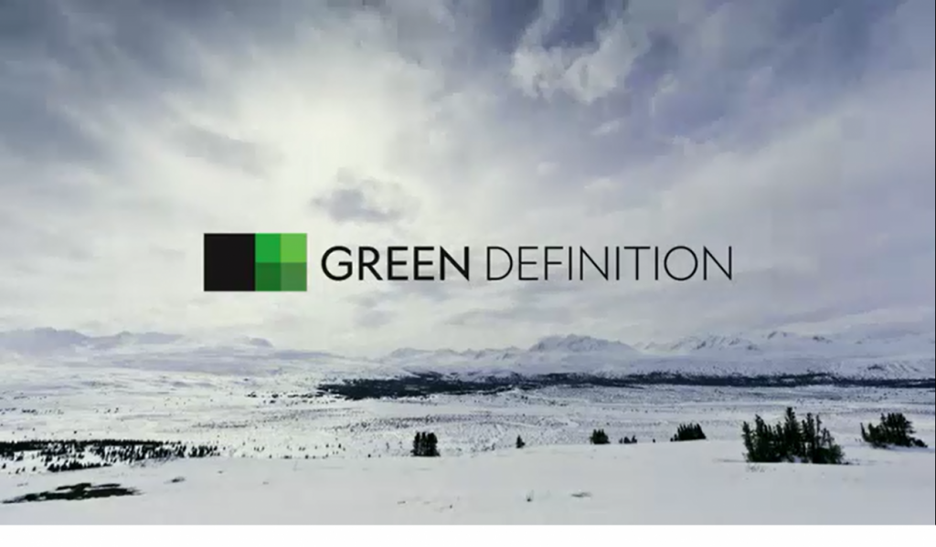green definition national geographic america latina nat geo