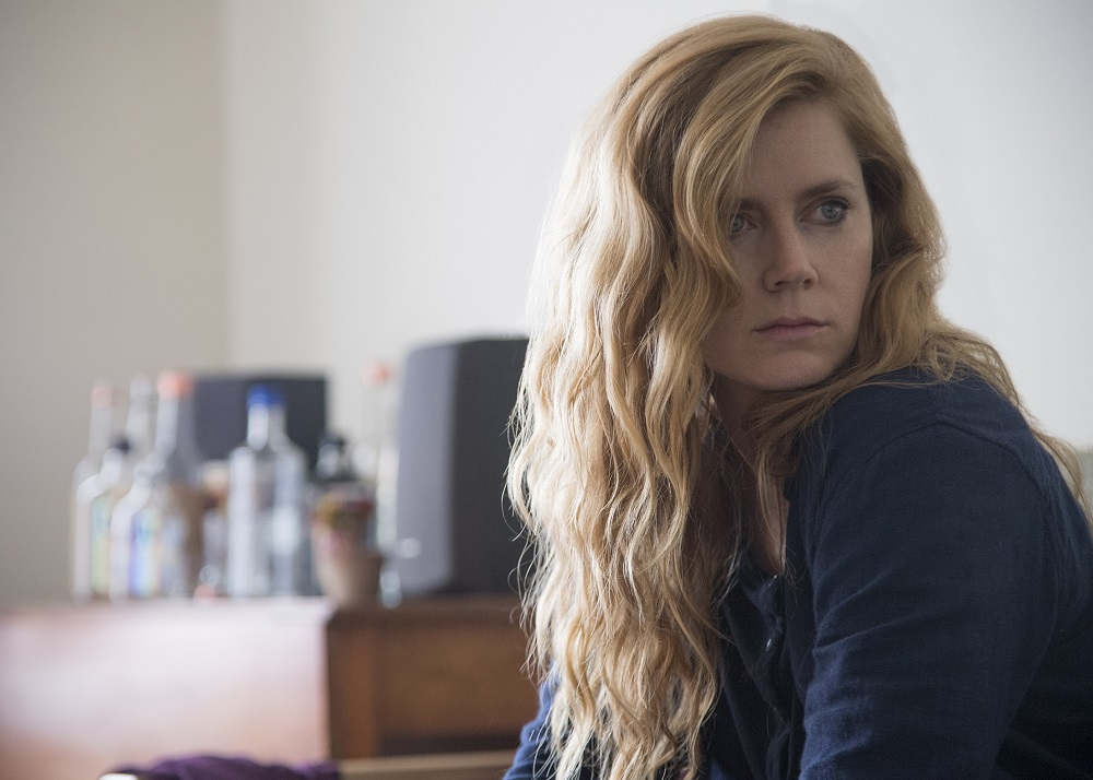 sharp objects hbo 1ª temporada (10)