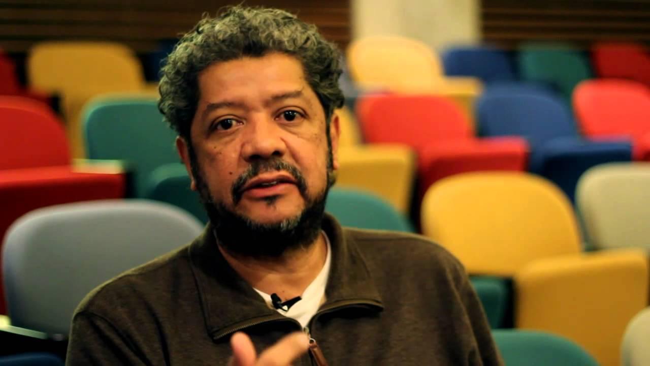Foto Antonio Leal 28º Cine Ceará