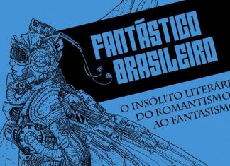 fantástico brasileiro enéias tavares bruno anselmi matangrano (2)