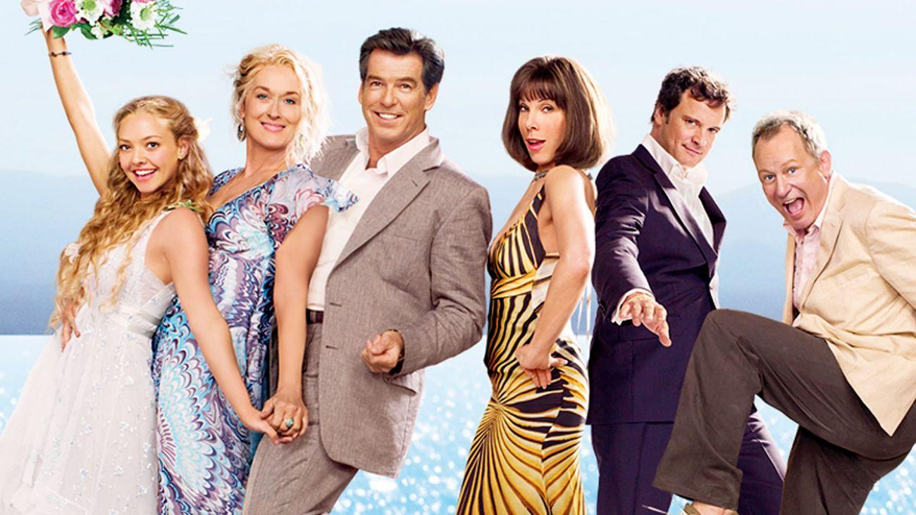 Mamma Mia! | Clássico dos musicais ganha edição especial de 10 anos