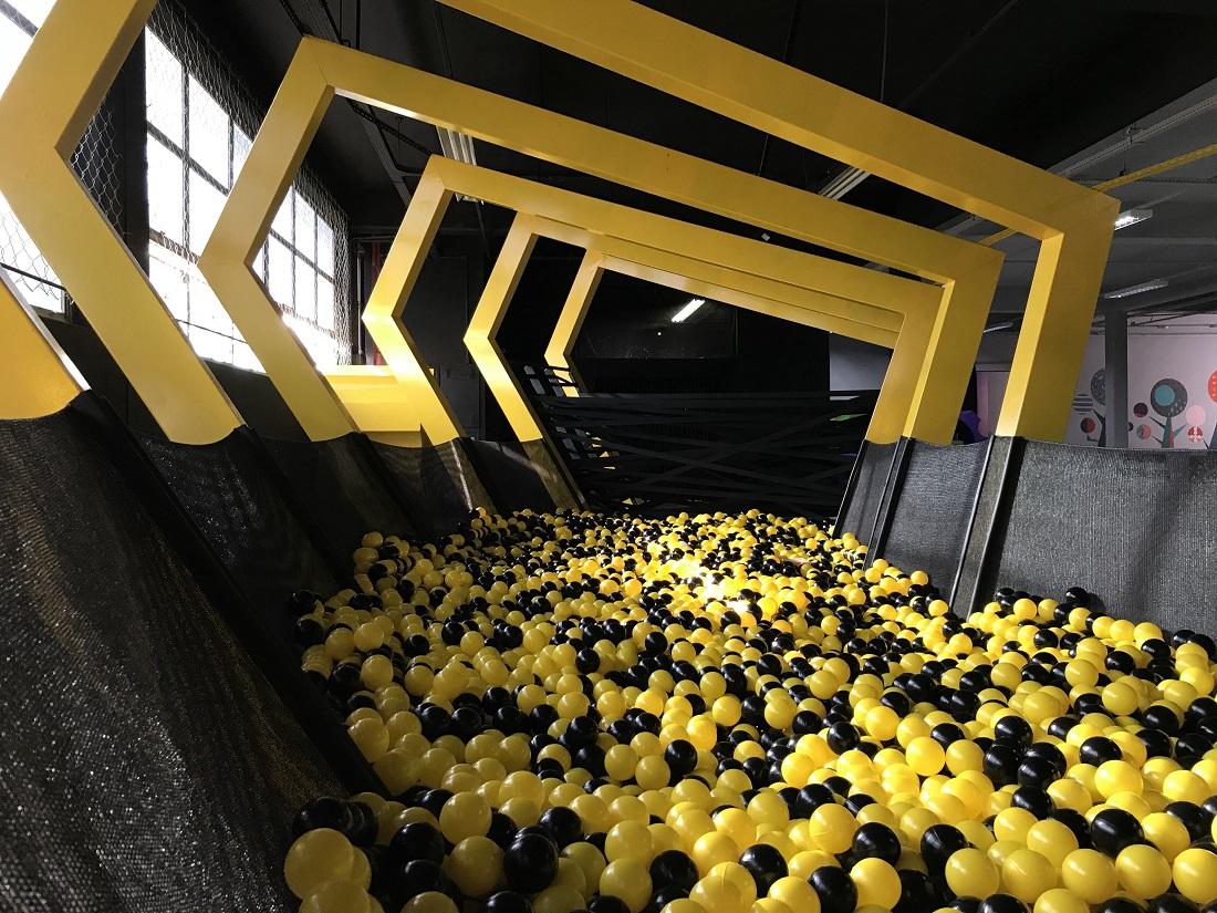 museu da imaginação desconstruindo van gogh