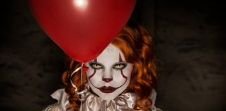 pennywise-cosplay