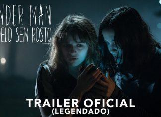 capa do trailer de slender man pesadelo sem rosto
