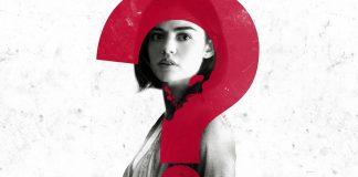 Verdade ou Desafio | Filme de terror é lançado em DVD com cenas exclusivas