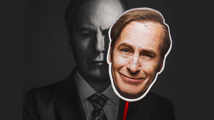 better call saul season 4 netflix