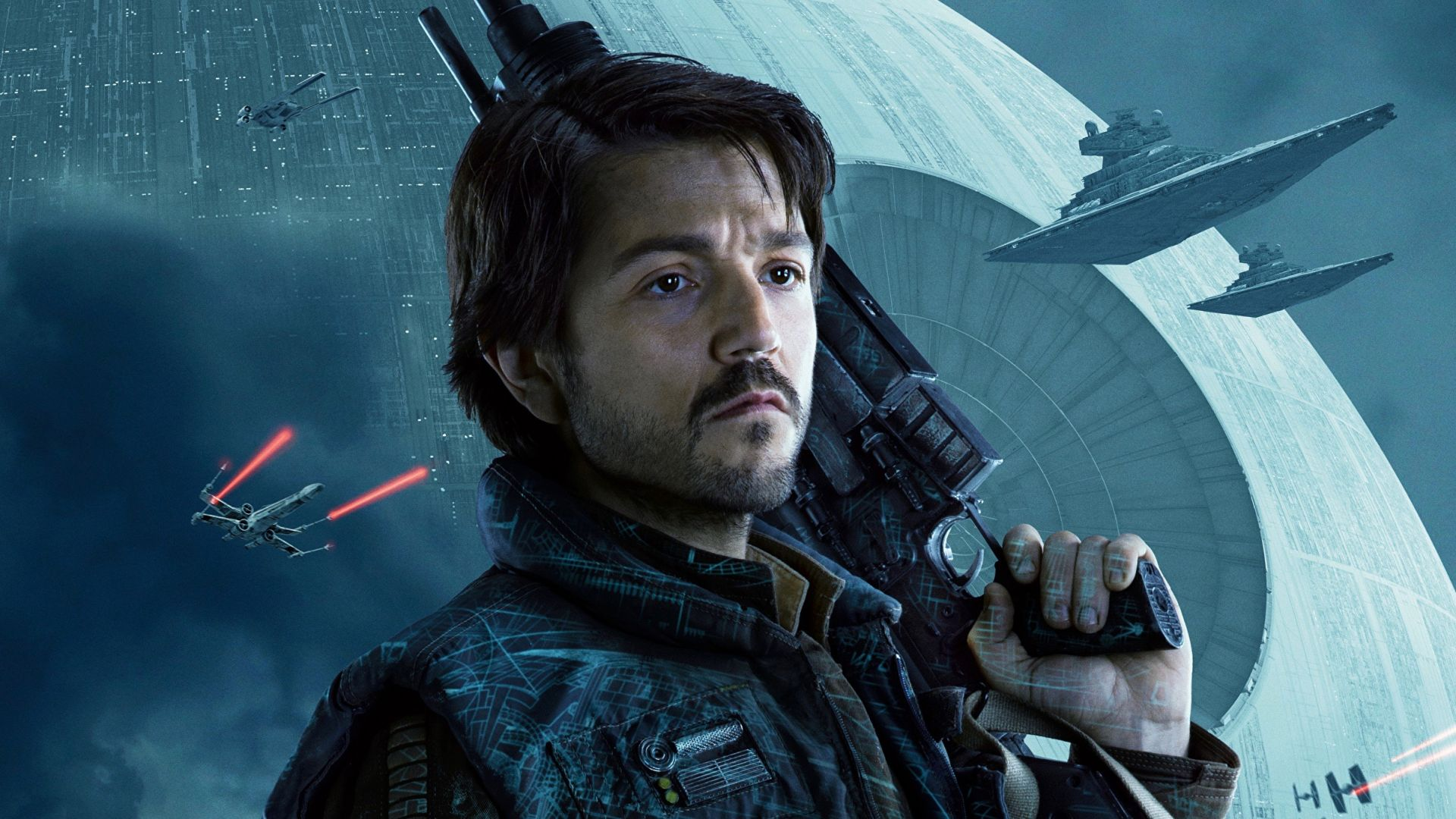 Rogue_One_A_Star_Wars_Story_Men_Rifles_Cassian_533128_2560x1440