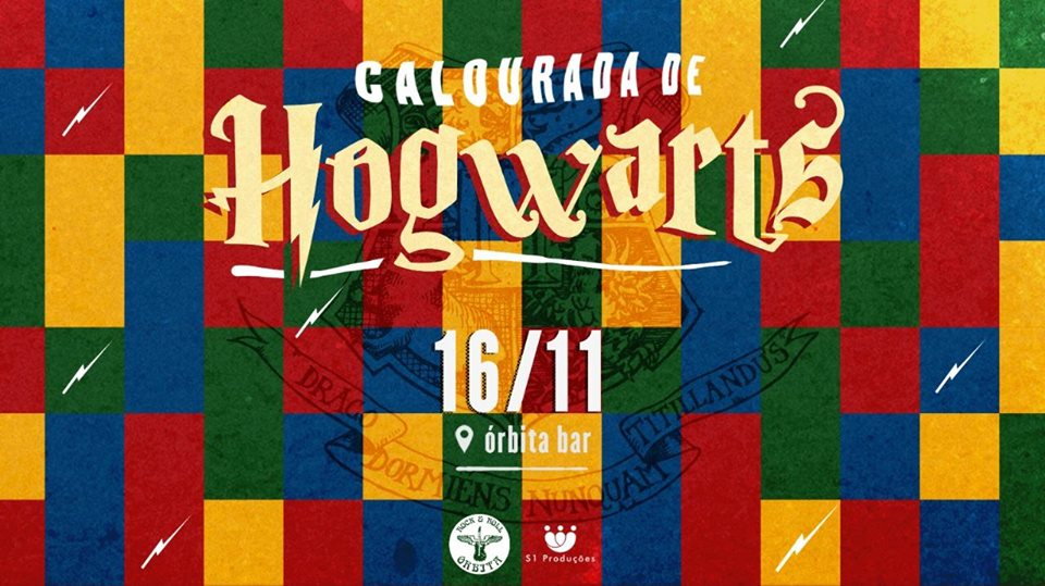 capa_facebook_calouradahogwarts harry potter
