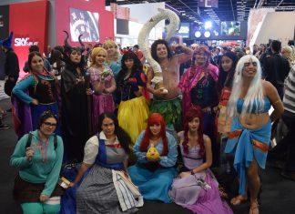 ccxp 2018 cosplay fotos matheus machado (27)