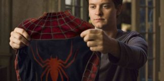 spider-man-tobey-maguire