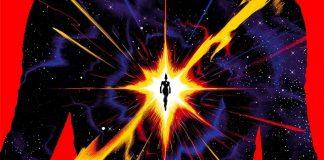 Capitã Marvel capa Empire revista - Cópia