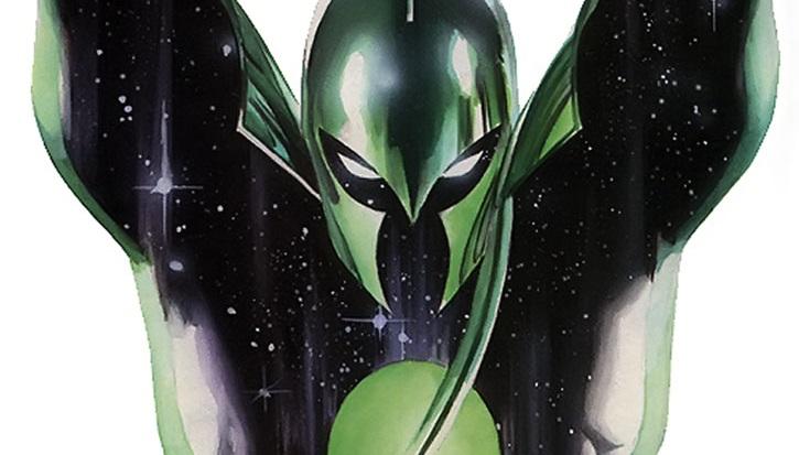Capitã-Marvel-Comics-Genis-Vell-h386