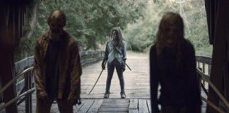 FOX Premium - THE WALKING DEAD - EPISODIO 909 (3)
