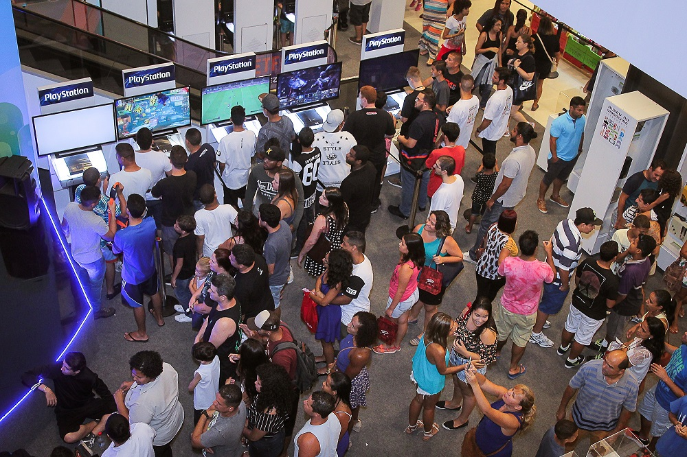 museu do videogame itinerante (1)