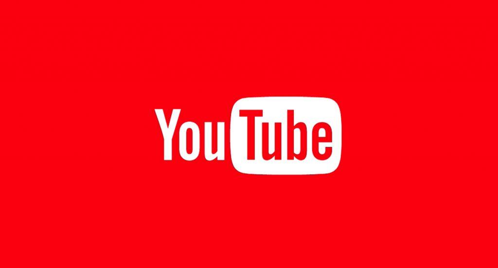 Empresas retiram publicidade do Youtube após denúncias de pedofilia no site