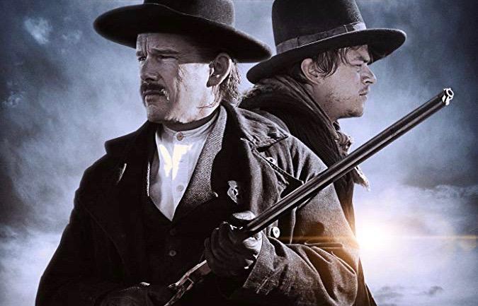 The Kid | Veja trailer de filme sobre Billy The Kid com Chris Pratt e Ethan Hawke