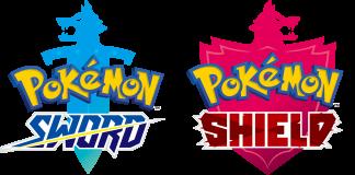 Pokémon Sword e Shield_Nintendo