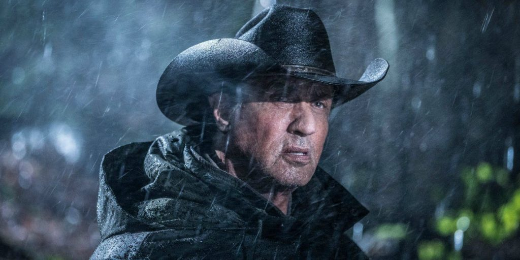 Sylvester-Stallone-in-Rambo V Last-Blood