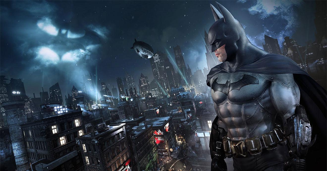 Xbox Game Pass nesse mês tem Alien: Isolation e Batman: Return to Arkham